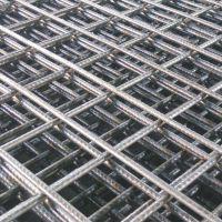 云南冷轧带肋钢筋网加工生产厂