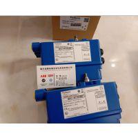 限位开关QN44R02SRA 新型号为QN45K02SDM【-产品质量】