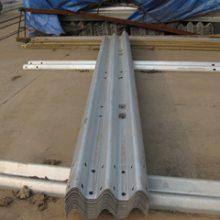 嘉兴高速护栏板-二波高速护栏板-锦泽护栏(优质商家)