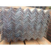玉溪Q345热镀锌角铁厂家,40*3等边角钢销售价格