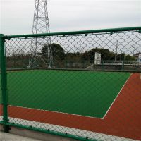 网球场隔离网规格|网球场隔离网多少钱一平米|安平网球场隔离网现货