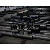 上海06Cr13Ni4Mo沉淀硬化型马氏体不锈钢 13-4超级马氏体不锈钢