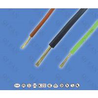 欧标护套线H03VV-F欧标电缆 欧规环保电源线 CE认证