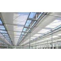 温室大棚内外遮阳系统专用遮阳网 遮荫网 铝箔遮阳网