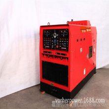 500安永磁发电电焊两用机厂家厂家