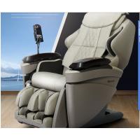 松下Panasonic家用按摩椅豪华全身太空舱全自动多功能按摩器EP-MAG1