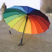 遮阳避雨-防风工具-出门在外必带品-昆明雄琛太阳伞 定制