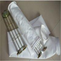 家具厂除尘袋 防静电除尘滤袋 木屑粉尘收集袋 珠海布袋厂家供应