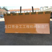 【工厂店】  供应3吨叉车推雪铲  各种叉车推雪铲 叉车推雪板