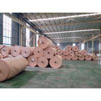 粉末状颗粒状产品装载包装吨袋承重1吨2吨广东生产厂家