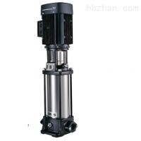 CR1S-4 A-A-A-E-HQQE 格兰富水泵 原装进口