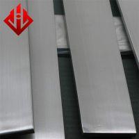 NS411耐蚀合金板、NS411耐蚀合金棒、管可加工定制