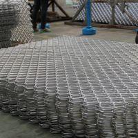 佛山铝合金美格网批发|兴发铝业直销拉网