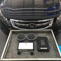 新乡汽车音响改装,汽车隔音改装,DVD导航哪家好,新乡天和汽车音响是。