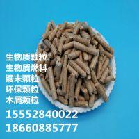 http://himg.china.cn/1/5_803_1473198_600_600.jpg