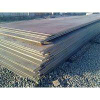 山东聊城供应Q235NH耐候板 景观幕墙专用锈蚀钢板 耐高温、耐腐蚀