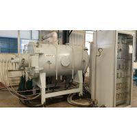 远航碳纸碳纤维专用连续式石墨化炉