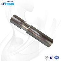 UTERS两段式全不锈钢滤芯INR-Z-2513-API-SS025-V