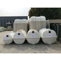 铁岭节能高效玻璃钢化粪池批发供应