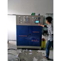 冲版水过滤设备 厂家直销