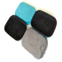 eva收纳包 模压定型海绵 eva热压佳积布 厂家定做