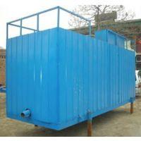 发泡混凝土砌块机 免蒸养发泡机 混凝土砌块生产线 发泡砌块设备