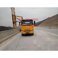 浙江公路维修养护 浙江桥隧养护工程项目