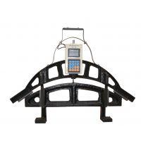 数显车辆轮径测量仪