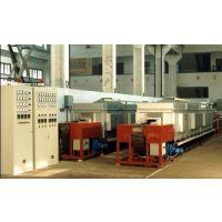 光亮淬火炉设备 广东网带式电炉多少钱 实用的电炉