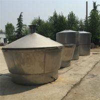 洛阳志农家用白酒酿酒设备批发