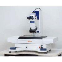 Hyper MF/MF-U高精度测量显微镜