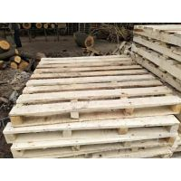 扬州木托盘厂家,定制生产木托盘,木板方