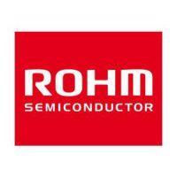 DTC144EKA SOT23 50V 100MA 200MW晶体管 代理ROHM(罗姆)原装正品!