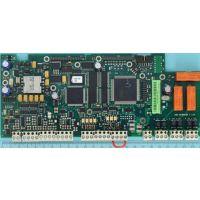 ABB变频器主板 西安 鸡西 太矿 上海天地采煤机变频器专用主控板RMIO-11C