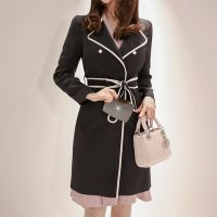 白沙女品牌女装尾货进货网站 女装加盟进货折扣尾货紫色婚纱礼服