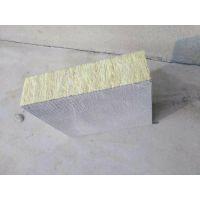 ZL界面增强岩棉板