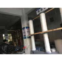 LW9-72.5断路器电气控制原理