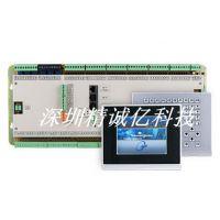 维修弘讯TECH580注塑机主板