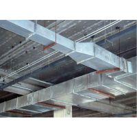 1.0毫米的白铁皮镀锌卷-80克锌层武钢DX51D风管工程/钢结构等用,抗锈性能好