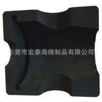 精密仪器EVA泡棉内衬 EVA包装雕刻内衬一体成型