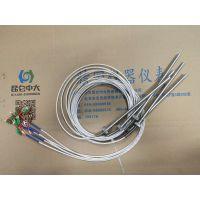 陕西多点温度传感器标准信号输出-温度传感器-北京昆仑中大