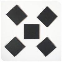 林艺塑业广告板周转次数多材料好品种全雕刻板PVC板材