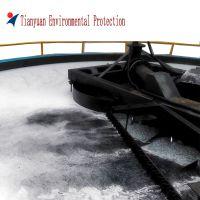 供应天源环保污水处理设备,溶气气浮设备,超效浅层气浮机