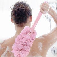 小商品用具大人浴花男女男士打泡冲凉家用不伤沐浴球男女男女洗浴