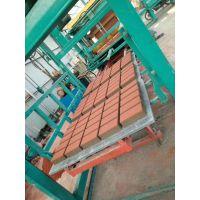 供应建丰5-20B2型高质量砖机,小巧玲珑好使不坏