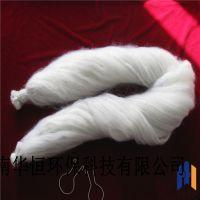纤维束过滤器用纤维束 纤维束滤料量大从优