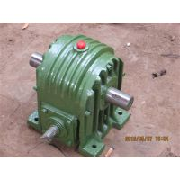 CWU63减速机蜗轮减速机