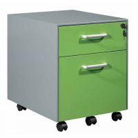 批发钢制文件柜,书柜 ,风格中式书台柜现代定制生产