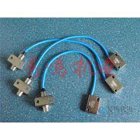供应日本杉山电机传感器PS-4025
