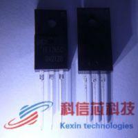 AOK40B60D 晶体管 原装正品 TO-247 集成IC AOK40B60 科信芯供应